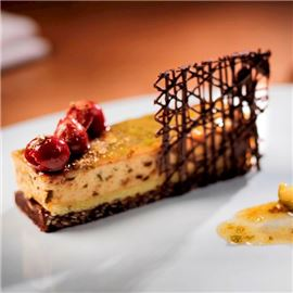 mouthwatering-dessert