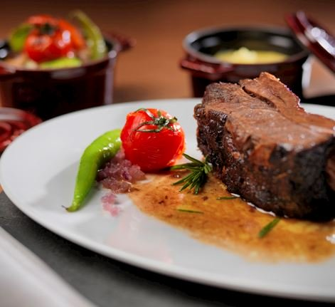 savory-grilled-rib