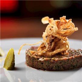 beef-tartare-650-650