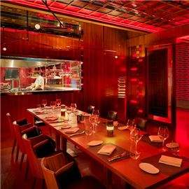 private-dining-room-650-650