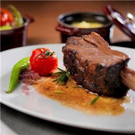 savory-grilled-rib-650-650