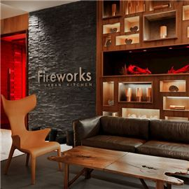 welcoming-fireworks-entrance-650-650